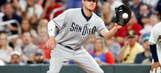 Padres' Weaver gets first crack at Braves