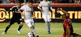 Atlanta United LIVE To Go: ATLUTD finishes road trip with 3-1 victory over Real Salt Lake