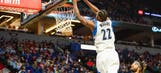 Timberwolves-Kings Twi-lights: Minnesota starts strong but fizzles in loss