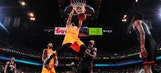 Ulis narrowly misses triple-double, Suns lose 12th straight