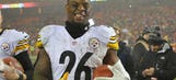 Le'Veon Bell's enormous donation is helping his high school install turf
