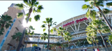 Check out the newest additions to Petco Park in 2017