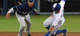 Midweek Stock Report: Brewers' Arcia, Pina flashing the defense