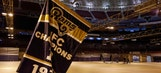 St. Louis sues the NFL: Where the Rams' relocation could go next in court