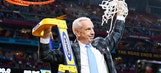 After North Carolina's title victory, Roy Williams non-committal on visit to Trump White House