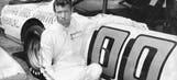 NASCAR remembers short-track legend Sam Ard