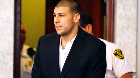 Hernandez squandered a very rare talent