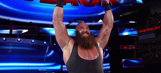 WWE Payback results: Braun Strowman destroys Roman Reigns