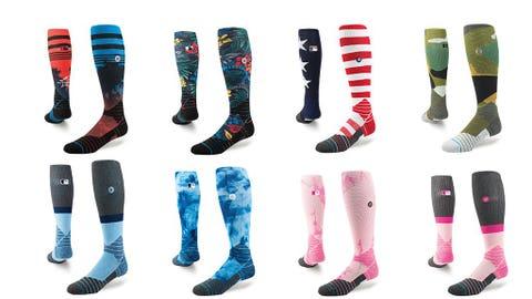 Special socks