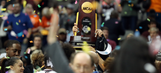 South Carolina claims NCAA championship in Dallas