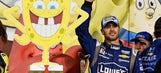 20 most interesting NASCAR race sponsor names