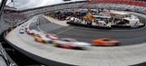 Radioactive: The best from Bristol Motor Speedway since 2014