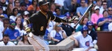 Starling Marte's PED suspension proves that MLB's policy isn't strict enough