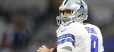 Tony Romo retiring, headed to broadcast booth
