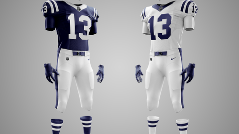 Toronto Maple Leafs