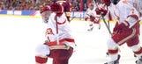 Denver takes down Minnesota Duluth to win NCAA hockey championship