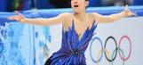 3-time world figure skating champ Mao Asada is retiring