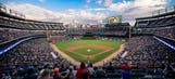 Pop quiz: How well do you know your MLB ballparks?