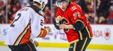 Ranking the NHL's opening-round playoff series based on watchability