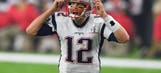 Tom Brady to be next star on Madden cover