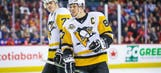 The 20 most exciting Eastern Conference playmakers heading into the NHL playoffs