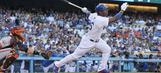 Yasiel Puig's roller coaster career and fantasy baseball impact