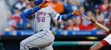 Watch: Yoenis Cespedes hits three monster home runs in first five innings vs. Phillies