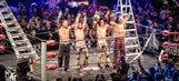 News of the Week: The Young Bucks discuss Hardys feud, Jim Cornette podcast preview