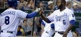 7 MLB trades that should happen immediately