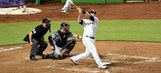 Bullpen struggles continue as Marlins lose 4th straight