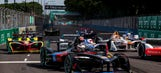 Everything you need to know for the Monaco ePrix