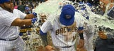 MLB's 5 most surprising teams, ranked by their chances to contend