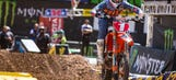 FOX Sports Supercross broadcast team weighs in on Dungey's retirement
