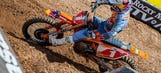 Racing world reacts to Ryan Dungey's retirement
