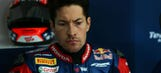 Nicky Hayden taken to hospital after hit by car while cycling
