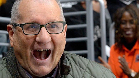 Ed O'Neill (football)