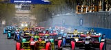 Everything you need to know for the Paris ePrix