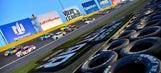 Four biggest surprises of the Monster Energy All-Star Race