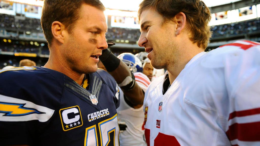 d44ff8ef 6 things you didn't know about the 5th biggest trade in NFL history ...