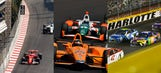 We make our picks for Monaco, the Indy 500 and Coke 600