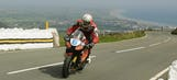 Beginner's guide to the Isle of Man TT