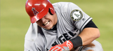 15 stars who have a chance to be AL MVP with Mike Trout sidelined