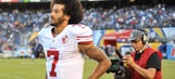 Cris Carter: Seattle would be making a big mistake by passing on Colin Kaepernick