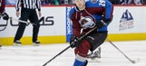 NHL Expansion Draft: Colorado Avalanche Protection Strategy
