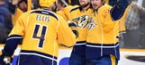 Stanley Cup Playoff Power Rankings: Ottawa Still Climbing