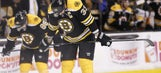 2017 Stanley Cup Playoffs: How to Fix the Boston Bruins