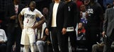 Orlando Magic: Don't touch Blake Griffin