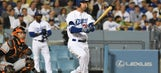 Los Angeles Dodgers: The Cody Bellinger Conundrum
