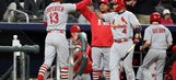How can the Cardinals compete with the Cubs? Better than you might think