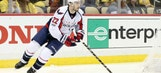 NHL Daily: Florida/Edmonton Rumor, Leafs, Sharp and More
